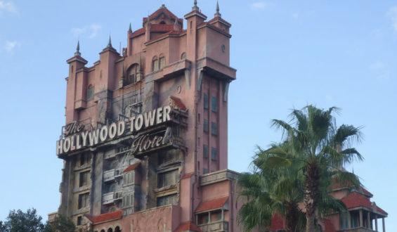 As 10 melhores atrações do Hollywood Studios