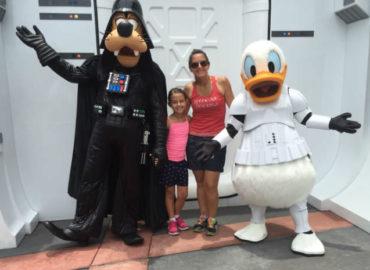 Qual é a melhor época para ir a Orlando??