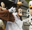 Star Wars Weekends 2015 – eu fui e adorei!