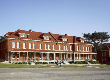 The Walt Disney Family Museum: um lugar encantador
