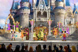 Novidades da Disney em 2016 Mickeys-Royal-Friendship-Faire