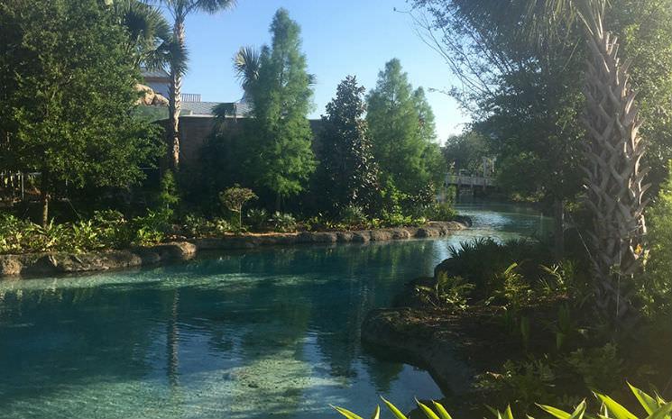 Novidades chegam no Disney Springs nesse próximo domingo!!