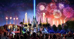 Novidades da Disney em 2016 Star Wars