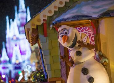 12 razões para visitar a Disney ainda esse ano!!