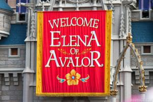 The-Royal-Welcome-of-Princess-Elena-of-Avalor_Full_28654