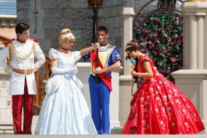 The-Royal-Welcome-of-Princess-Elena-of-Avalor_Full_28655