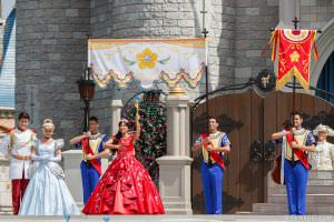 The-Royal-Welcome-of-Princess-Elena-of-Avalor_Full_28656