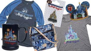 produtos exclusivos Disney