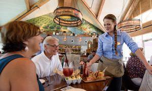 Frontera Cocina disney springs 12 razões para visitar a Disney ainda esse ano