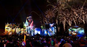 Star Wars O Mundo Disney 12 razões para visitar a Disney ainda esse ano