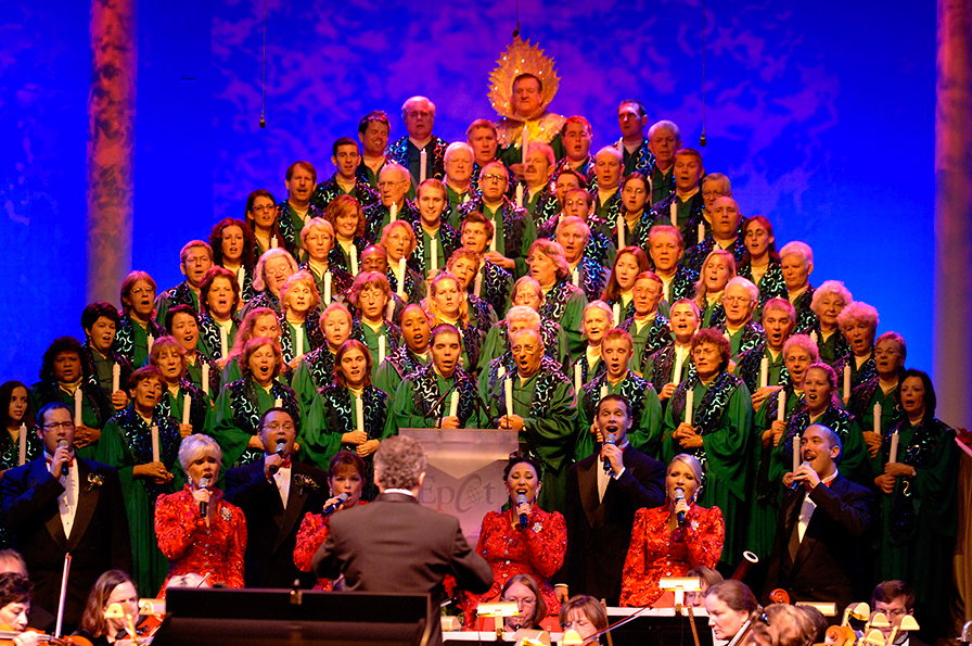 Candlelight-processional-dtp
