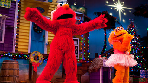 Elmos Christmas Wish_490x276