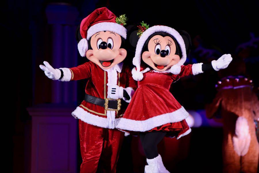 mickeys-very-merry-christmas-party-2016-042