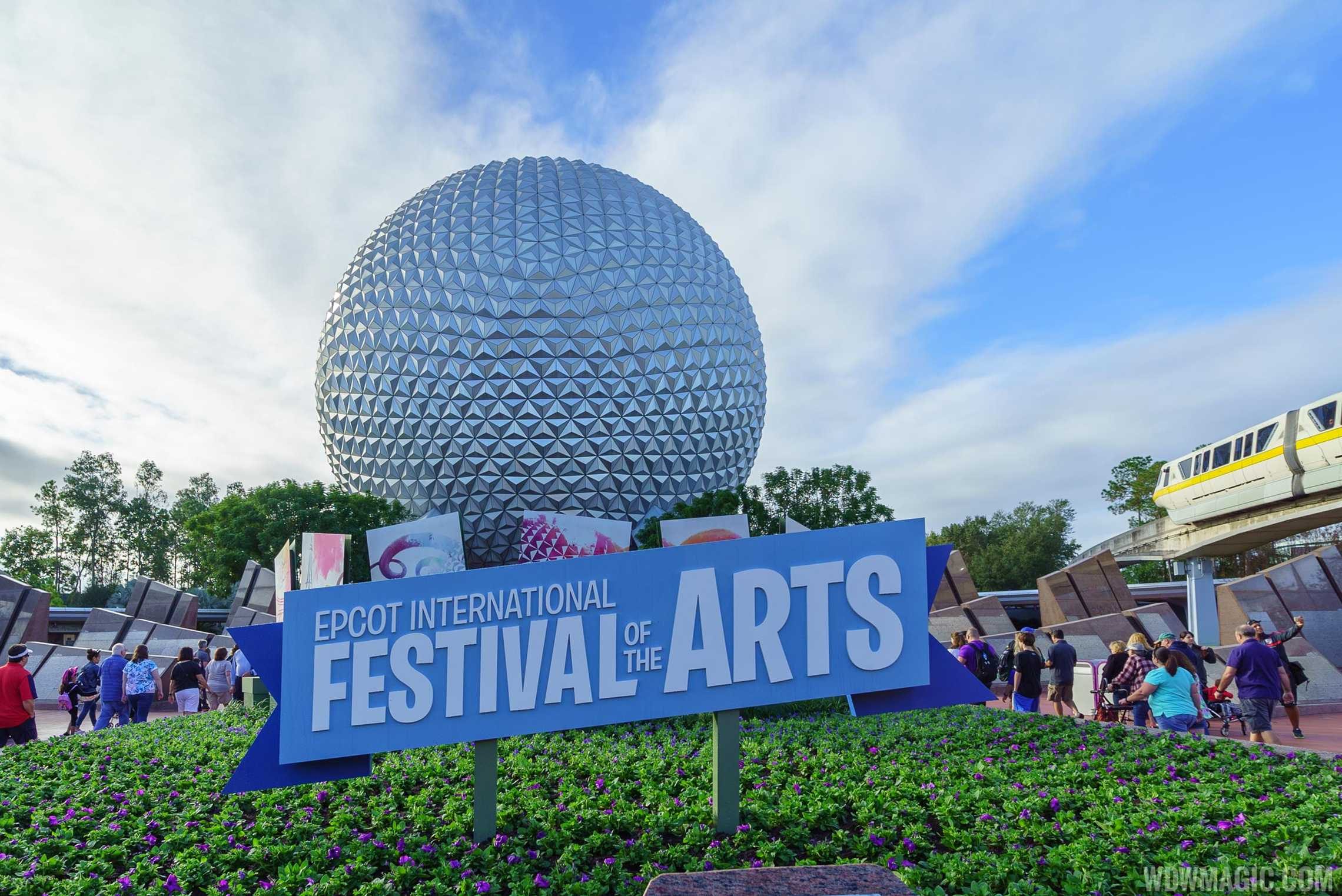 Epcot-International-Festival-of-the-Arts_Full_29397