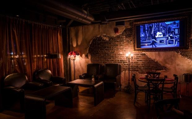 edison-bar-restaurant-disney-springs-nightlife-orlando-florida-949