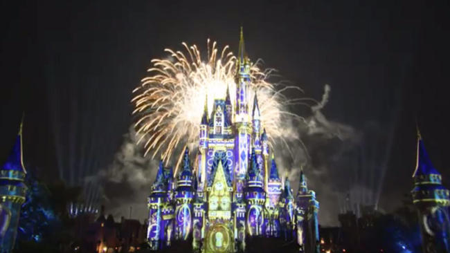 os-happily-ever-after-fireworks-show-at-walt-disney-world-s-magic-kingdom-pictures-20170505