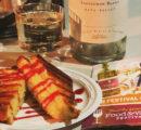 Food & Wine retorna ao Busch Gardens Tampa com música e sabores para todos os gostos