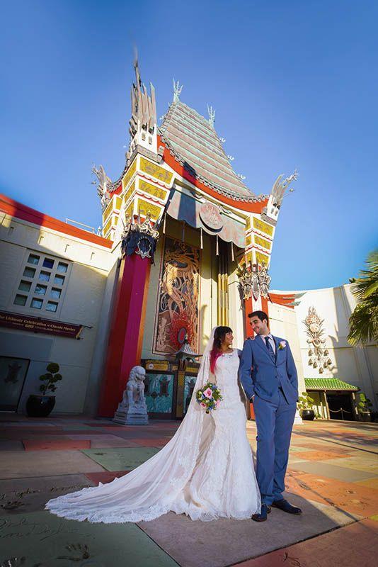 5dd70f1571f341f299bd5e793290b748–disney-world-wedding-disney-weddings