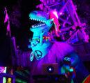Tudo sobre a nova festa noturna do Disney's Typhoon Lagoon