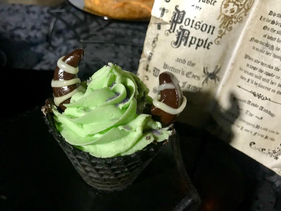 maleficent-dessert