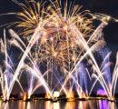 O show de fogos no Epcot, IllumiNations vai acabar em 2019