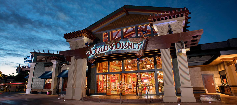 World-of-Disney-Exterior-1440×640