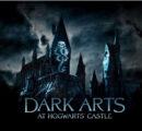 Novo show com projeções chega ao castelo de Harry Potter