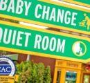 SeaWorld Orlando recebe certificado de Centro de Autismo