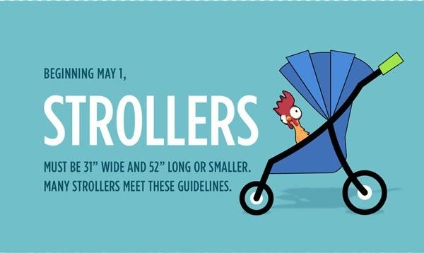new-stroller-sizes-0319-01