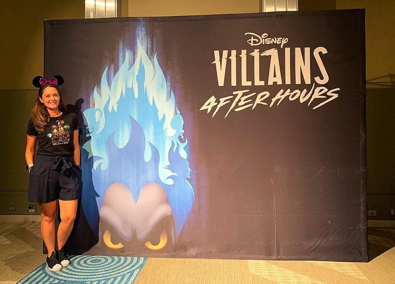 villains after hours 12