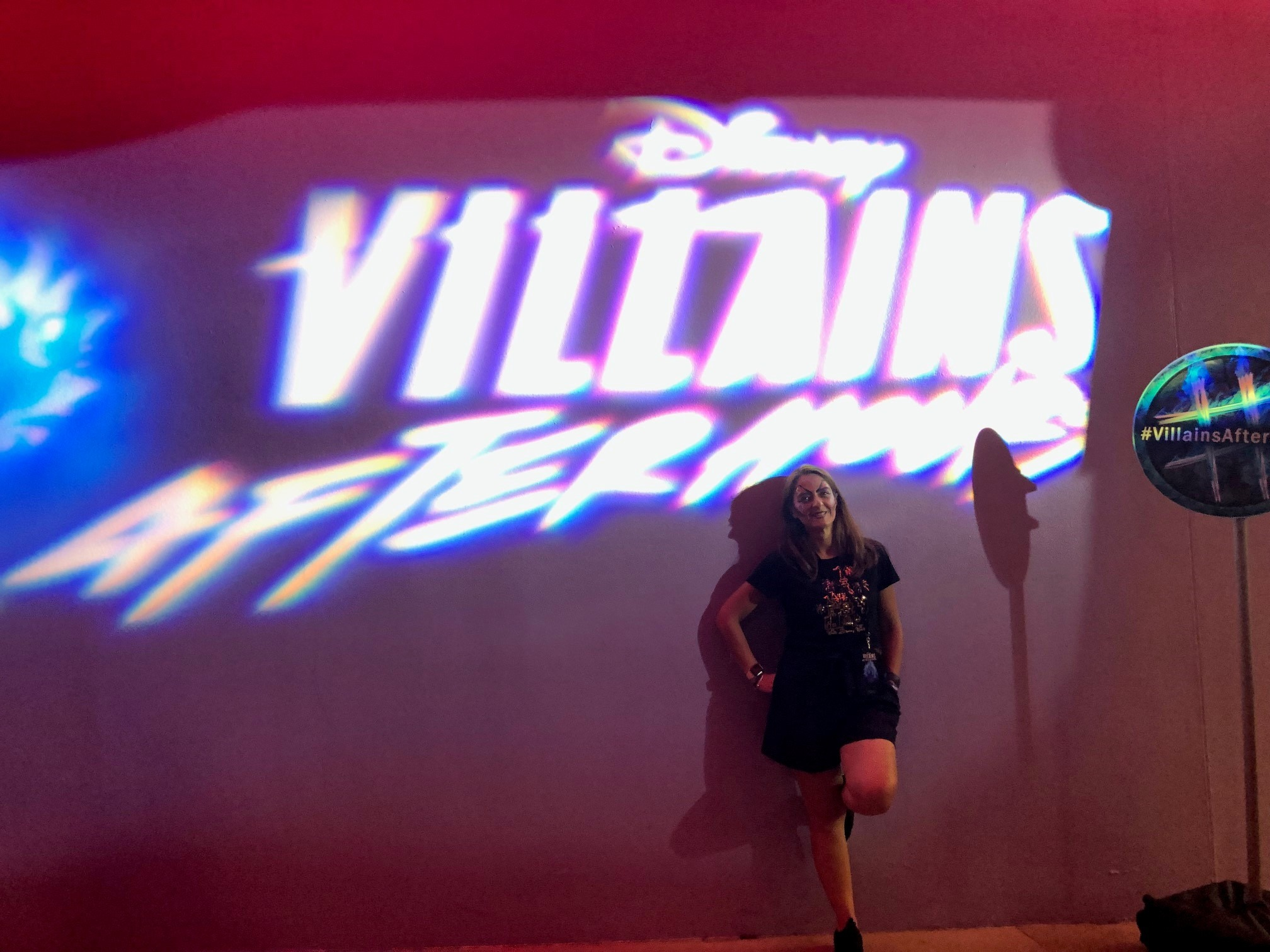 villains after hours 7