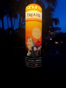 halloween na disney 16