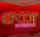 Epcot Experience: Uma nova experiência chega na Disney