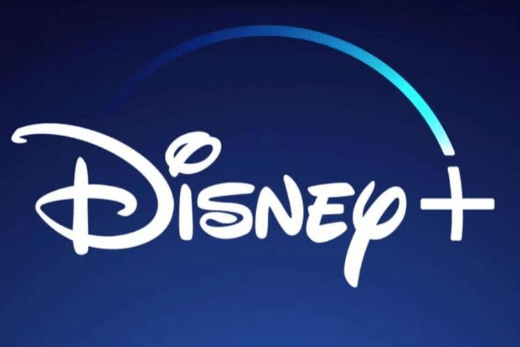 Disney lança uma maneira mais fácil de assistir seu conteúdo exclusivo