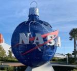 Guia completo do parque da NASA