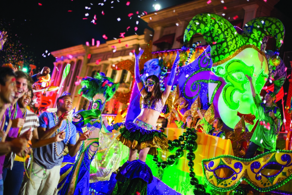 Mardi-Gras-at-Universal-Orlando-Resort_2-1-1024×683