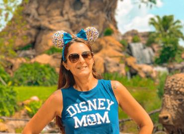 Grandes mudanças sobre o uso de máscaras na Disney